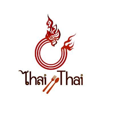 Thai Thai.jpg