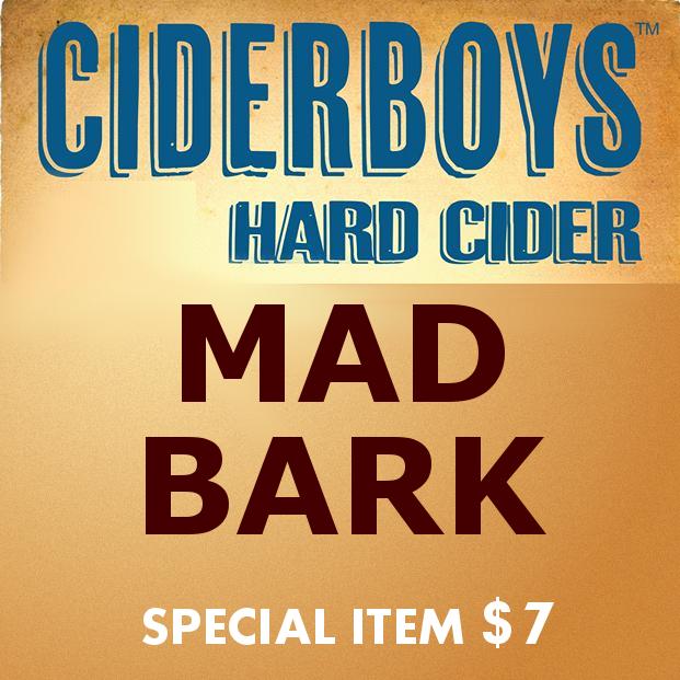 Ciderboys Mad Bark.png