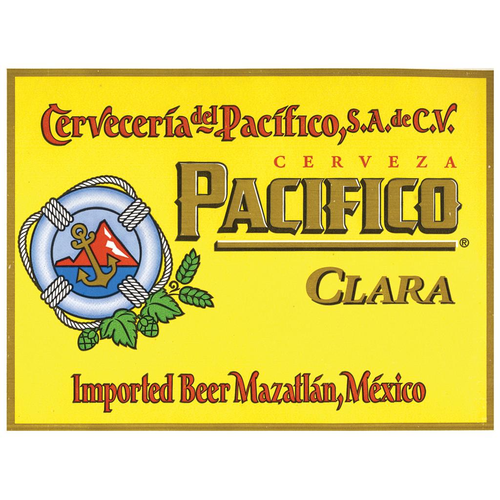 Pacifico.jpeg