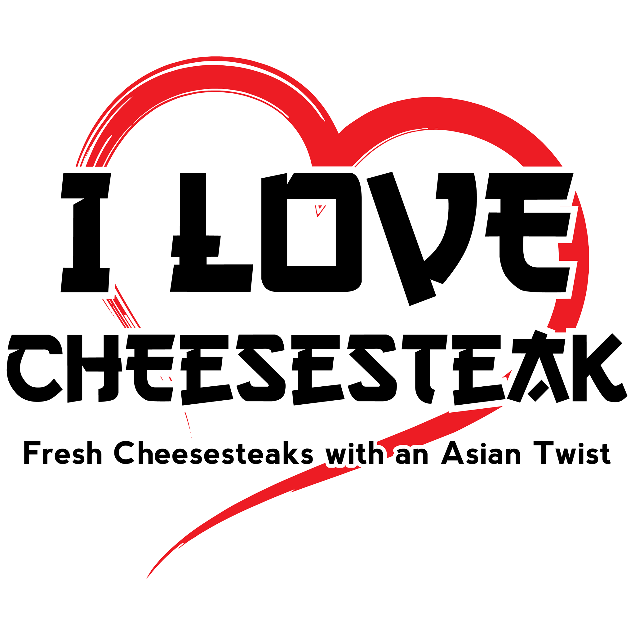 I Love Cheesesteaks.png