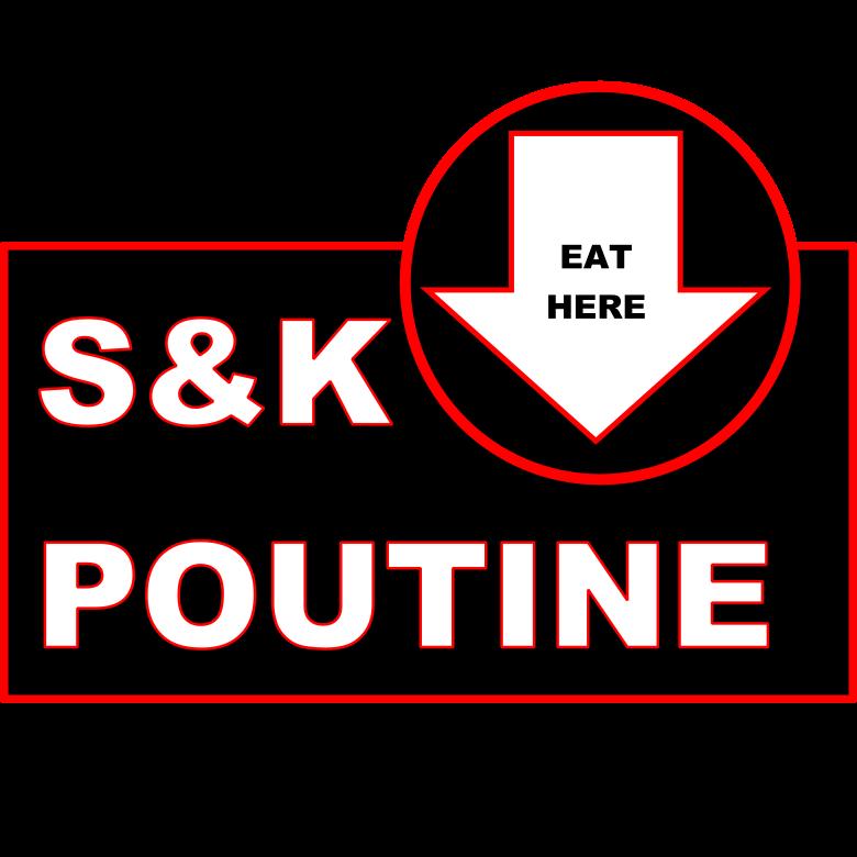 SandK Poutine.png
