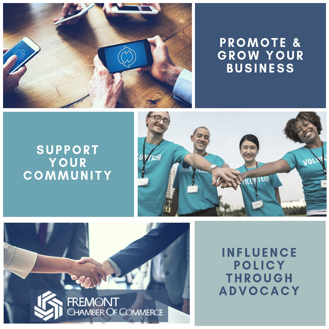 Promote and Grow your business.jpg