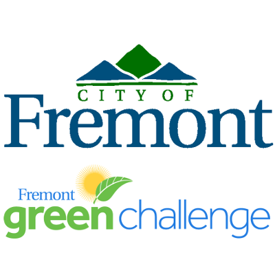 Fremont Green Challenge.png