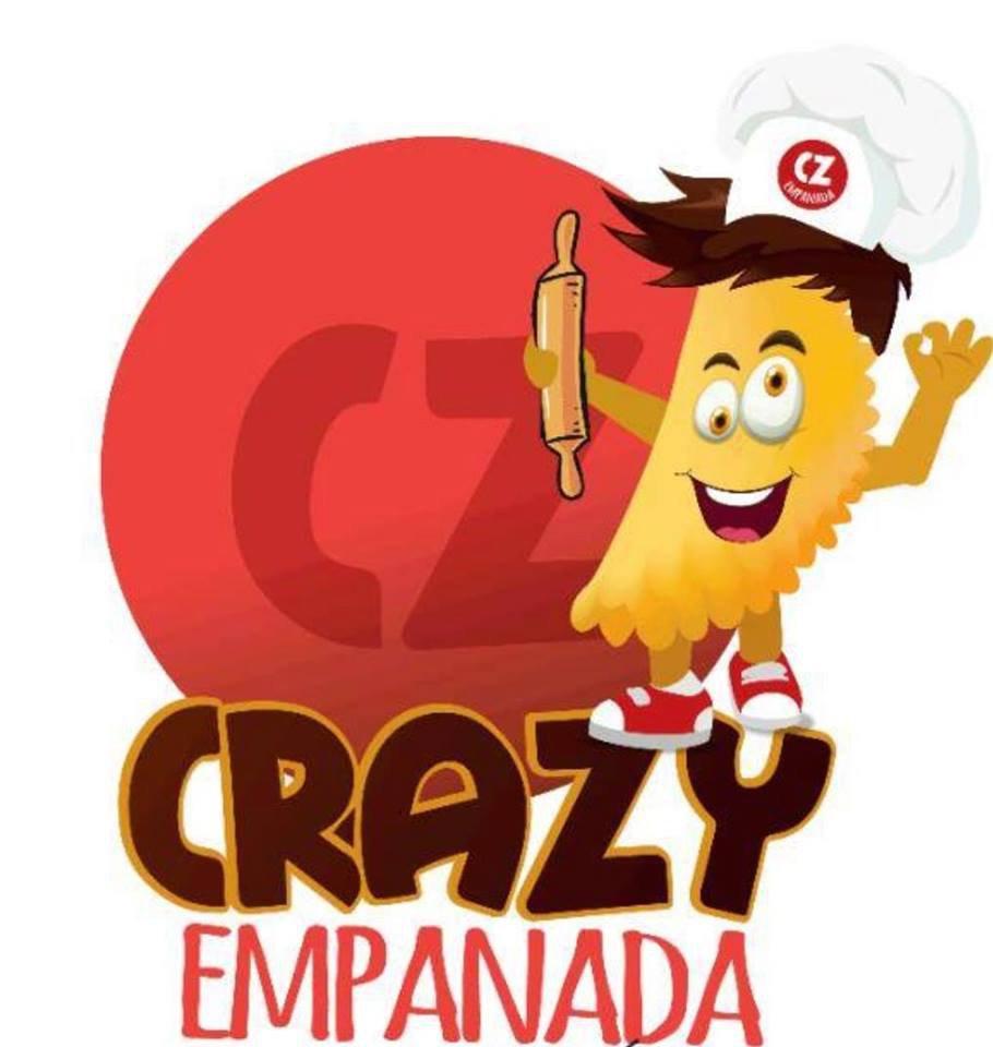 Crazy Empanada.jpg