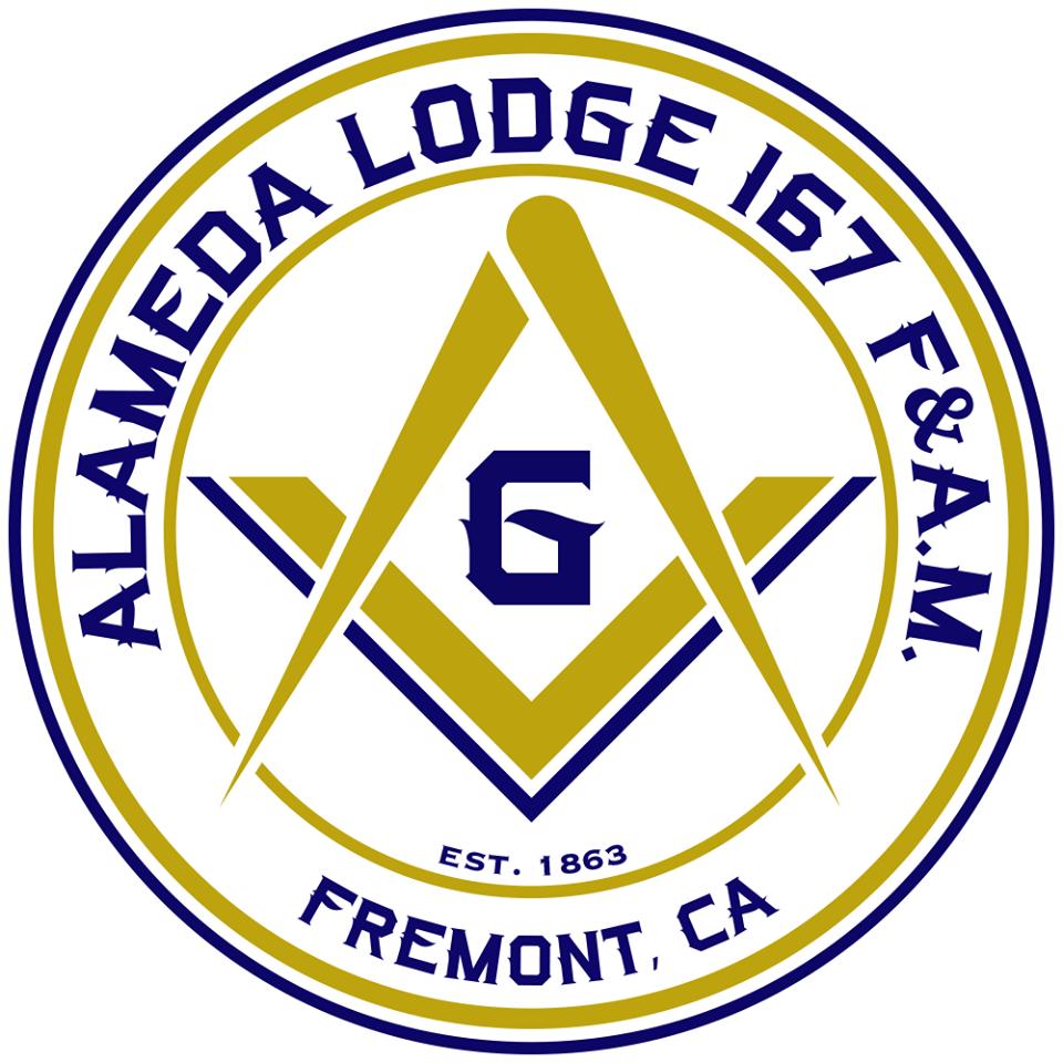 Alameda Masonic Lodge 167.png