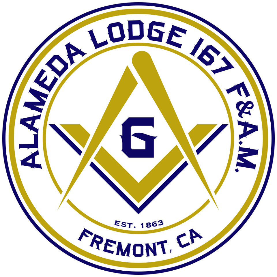Alameda Masonic Lodge 167.png