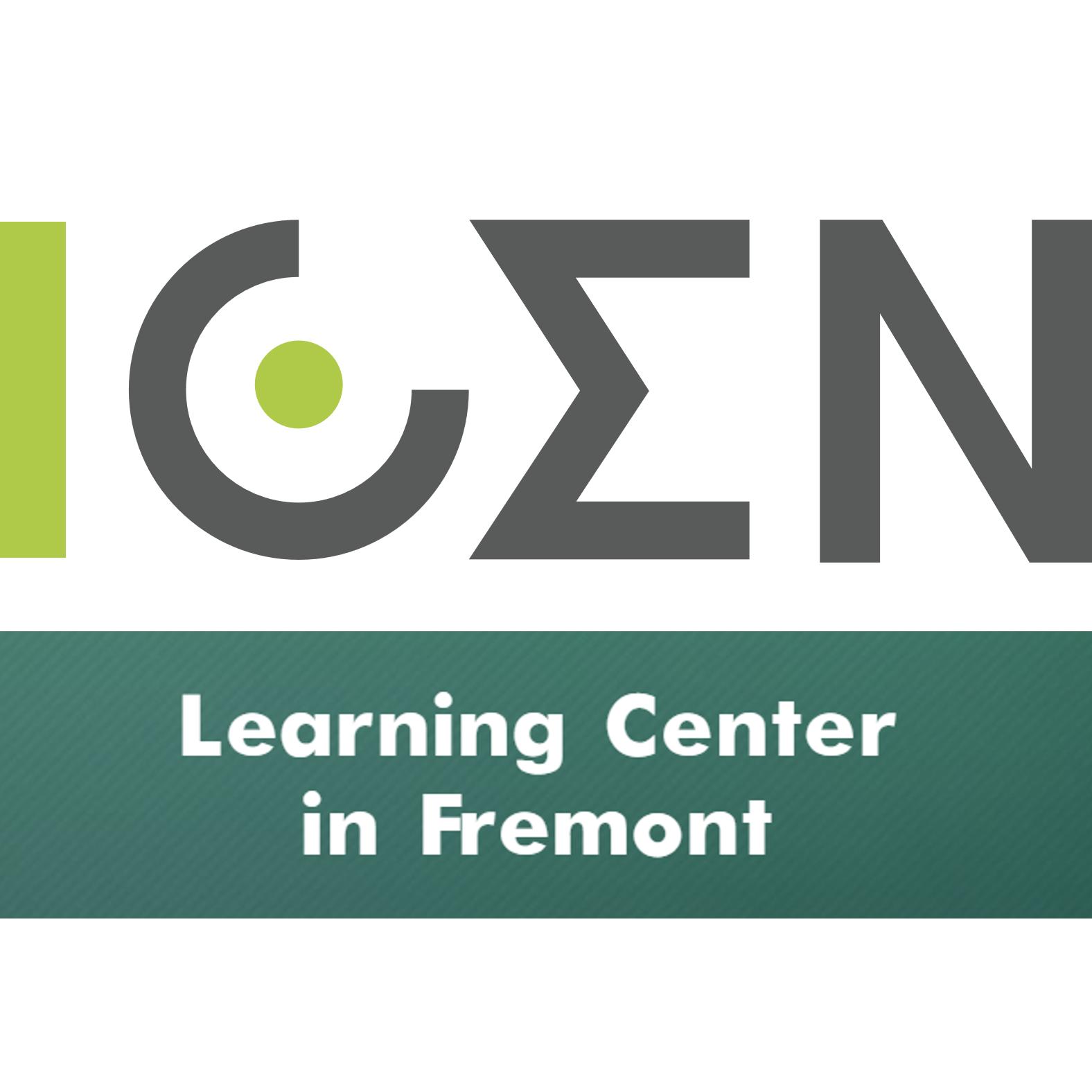 iGen Learning Center.png