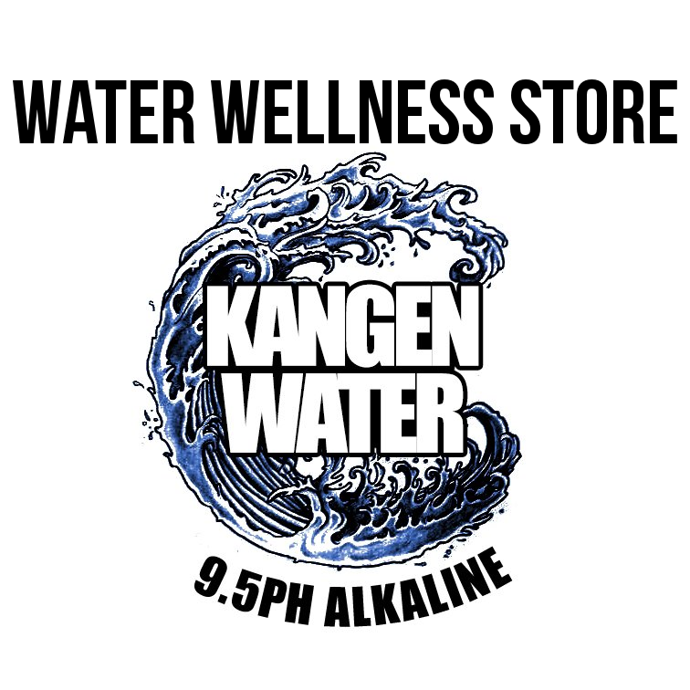 Water Wellness.png