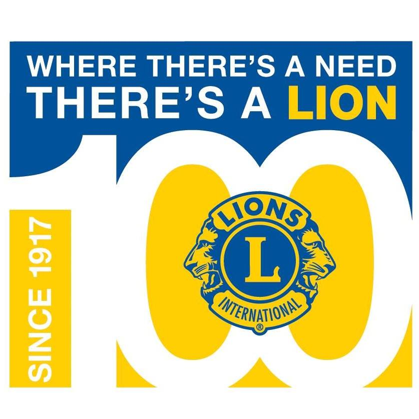 Dawn Breakers Lions Club.png