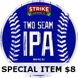 Strike Brewing Two Seam IPA.jpg