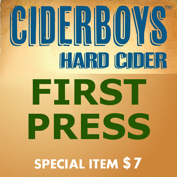 Ciderboys First Press.png