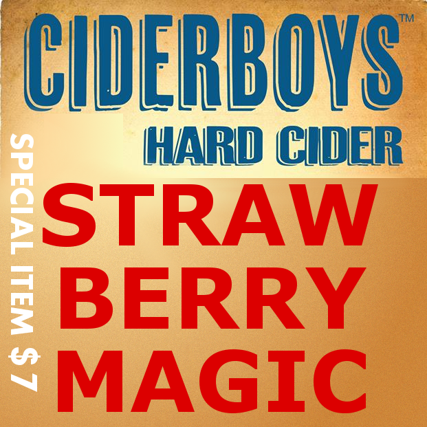 Ciderboys Strawberry Magic.png