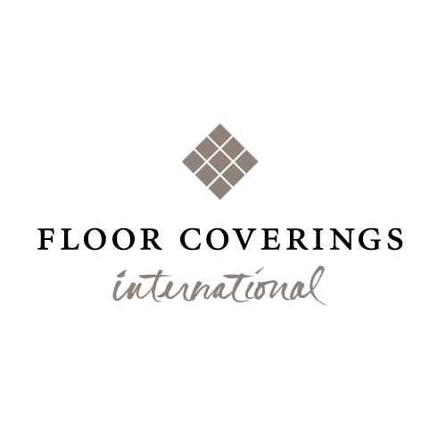 Floor Coverings International.png