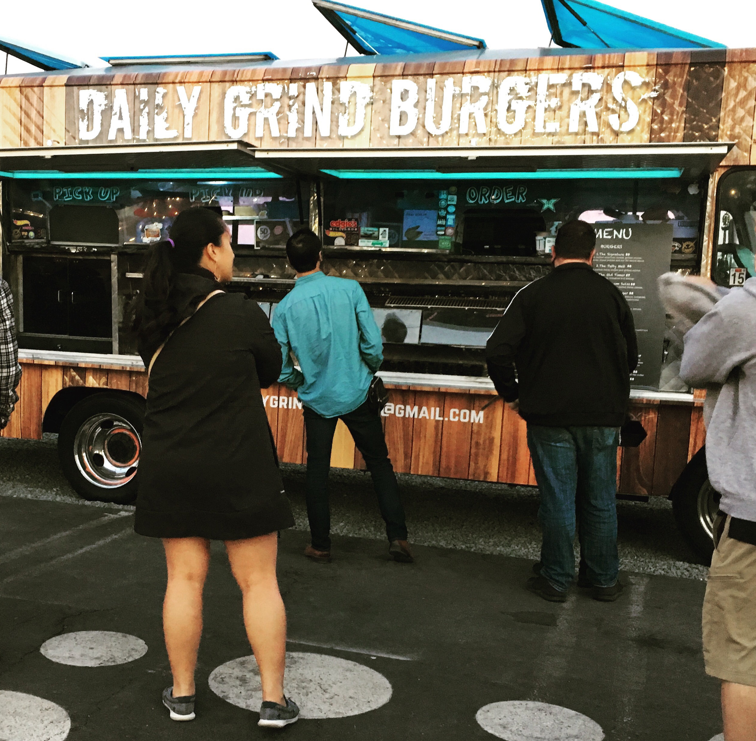Daily Grind Burgers.jpg