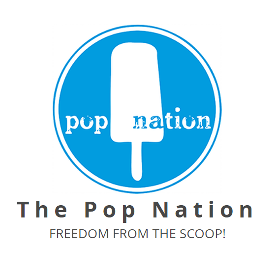 The Pop Nation.png