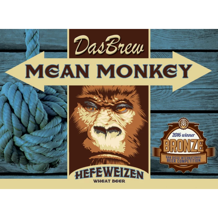 Das Brew Mean Monkey Hefe.jpg