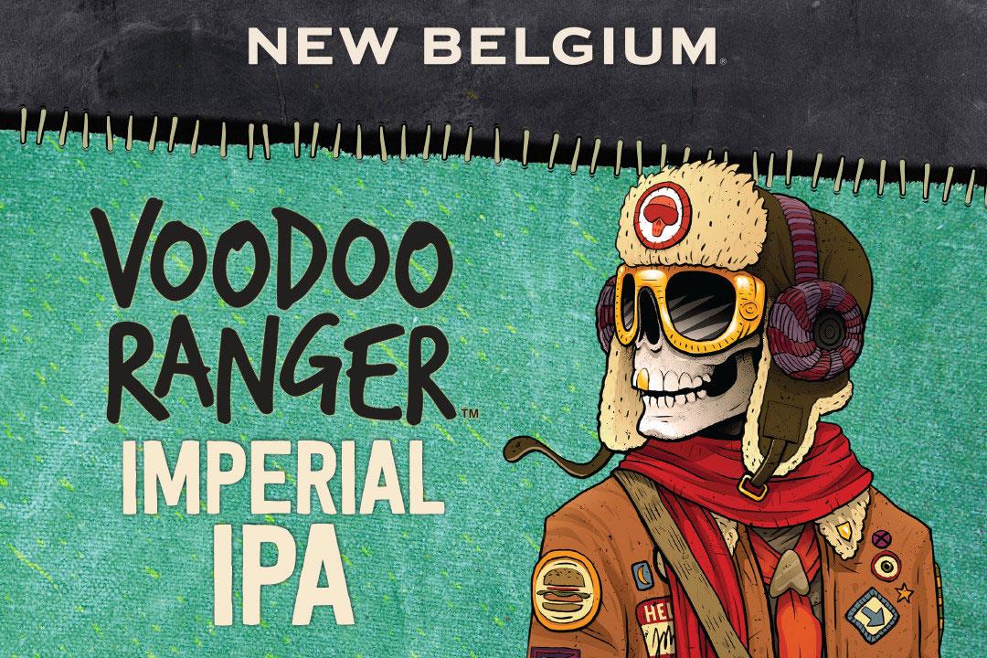 New Belgium Voodoo Ranger Imperial IPA - Label.jpg