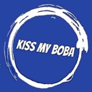 Kiss My Boba.png