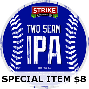 Strike Brewing Two Seam IPA.jpg