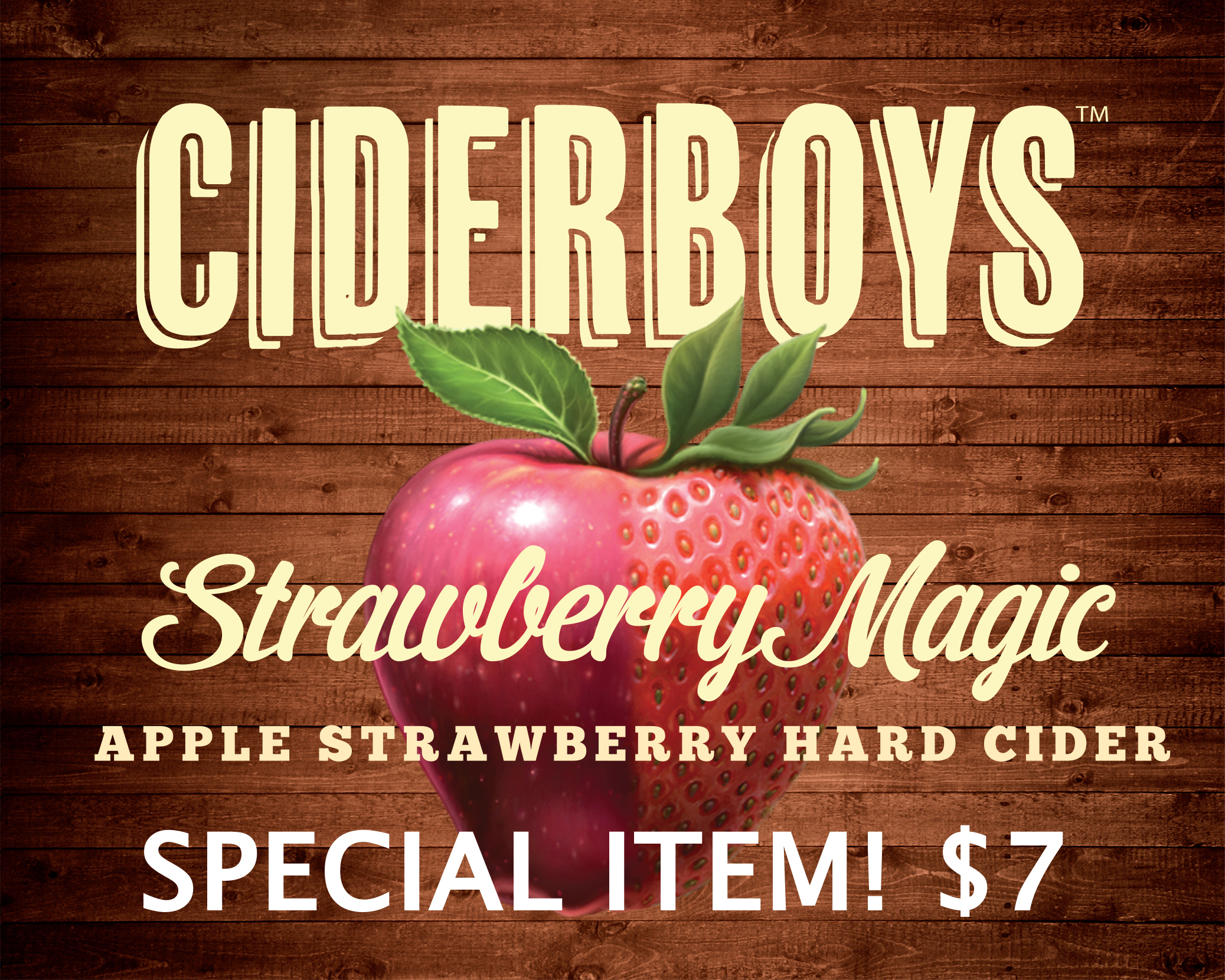 Ciderboys Strawberry Magic 7 bucks.jpg