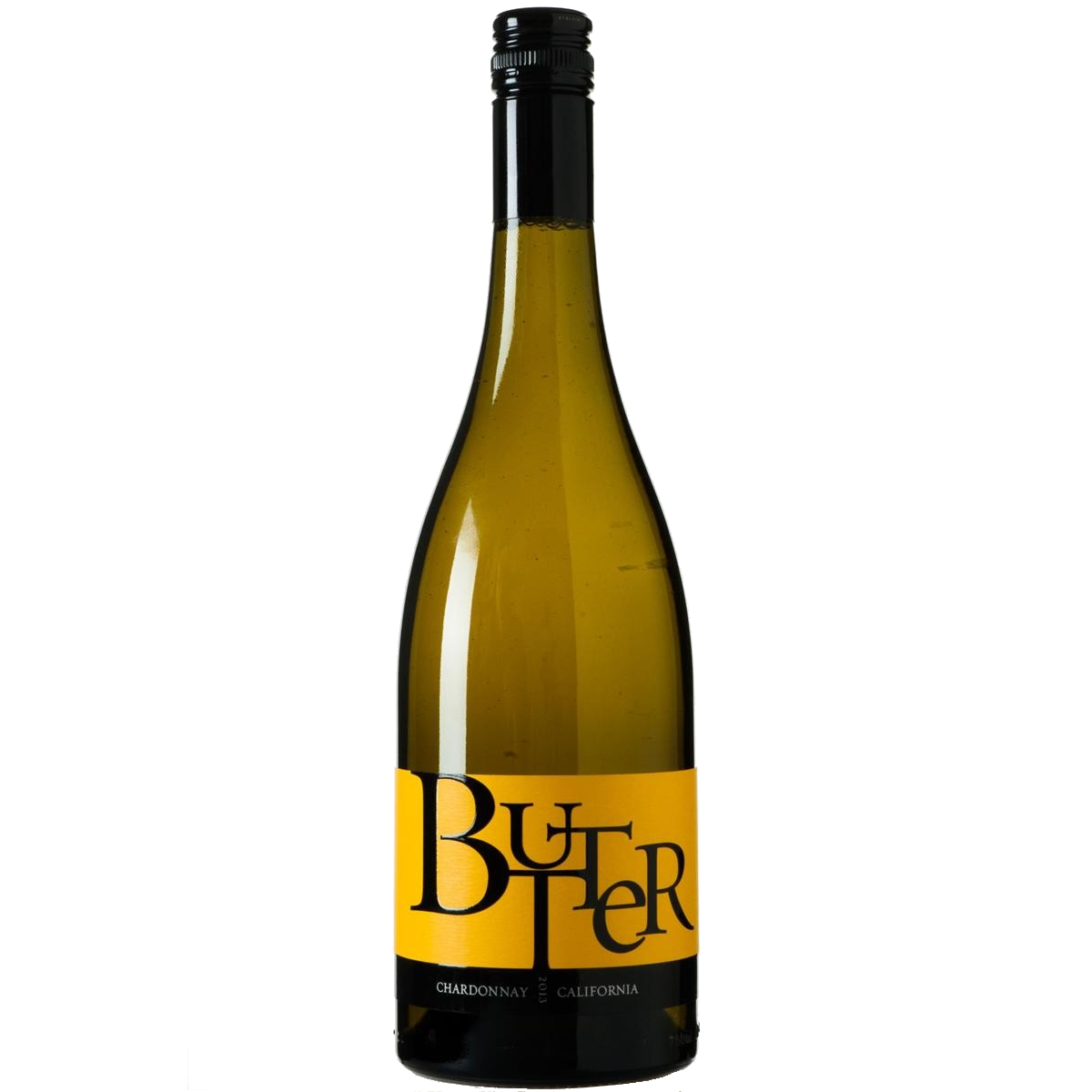 Butter Chardonnay.png