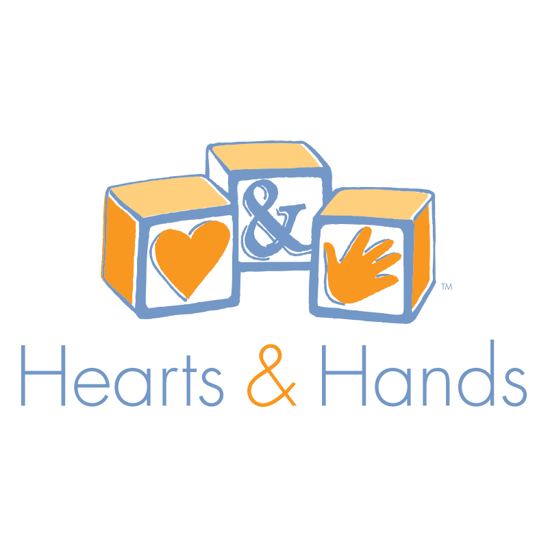Hearts and Hands Preschool.png