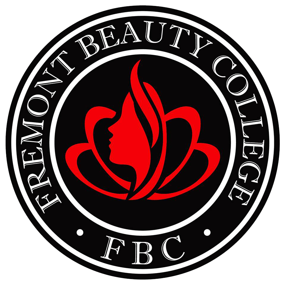 Fremont Beauty College.png