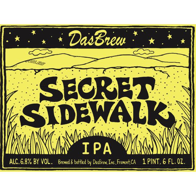 Das Brew Secret Sidewalk.png
