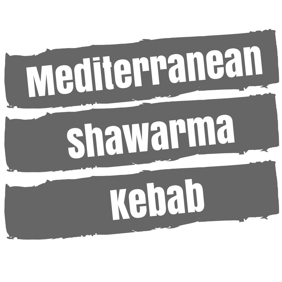 Mediterranean Shawarma Kebab.png