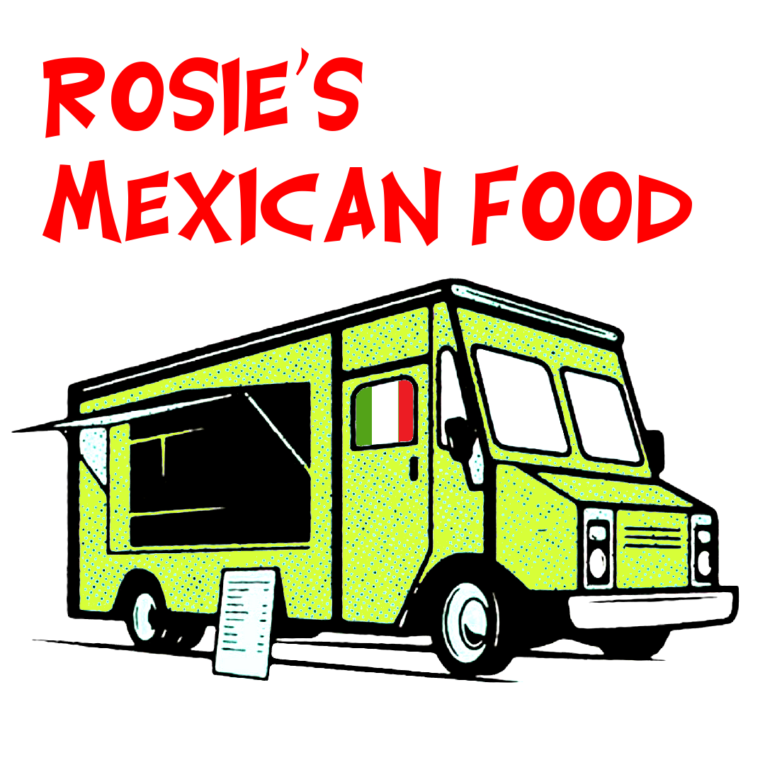 Rosies Mexican Food.png