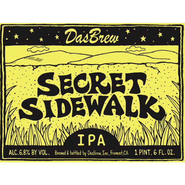Das Brew Secret Sidewalk.png
