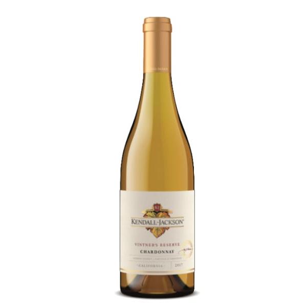 Kendall Jackson Chardonnay - Bottle.jpg