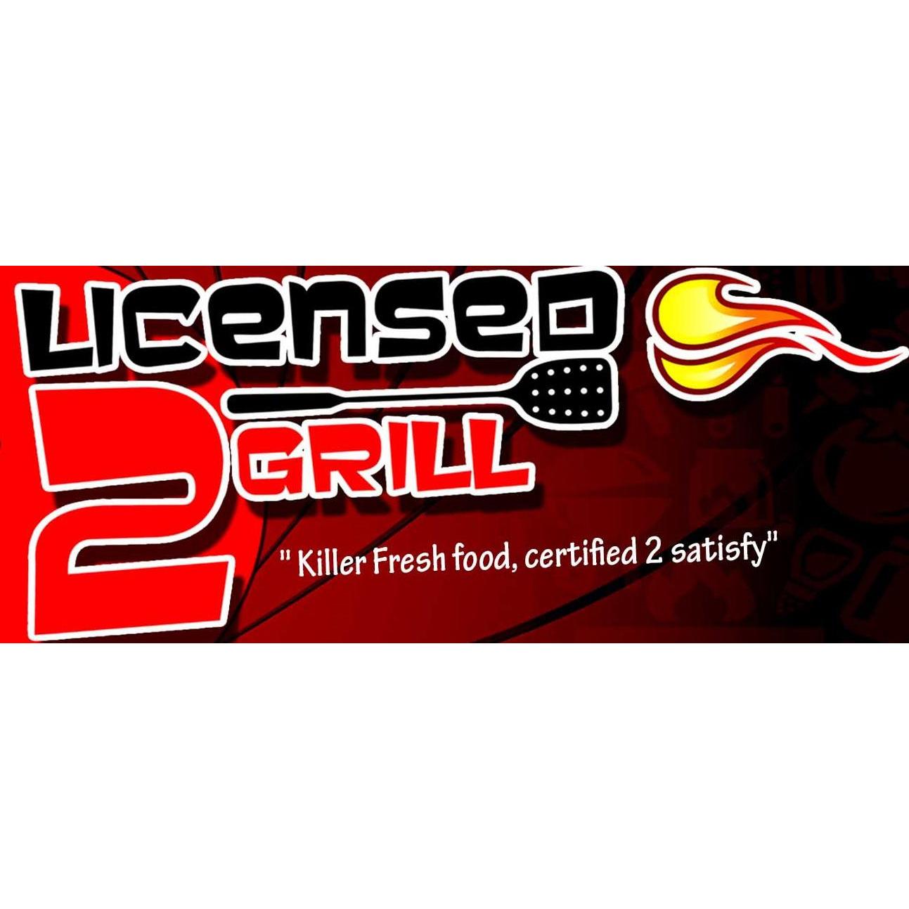 licensed 2 grill.jpg