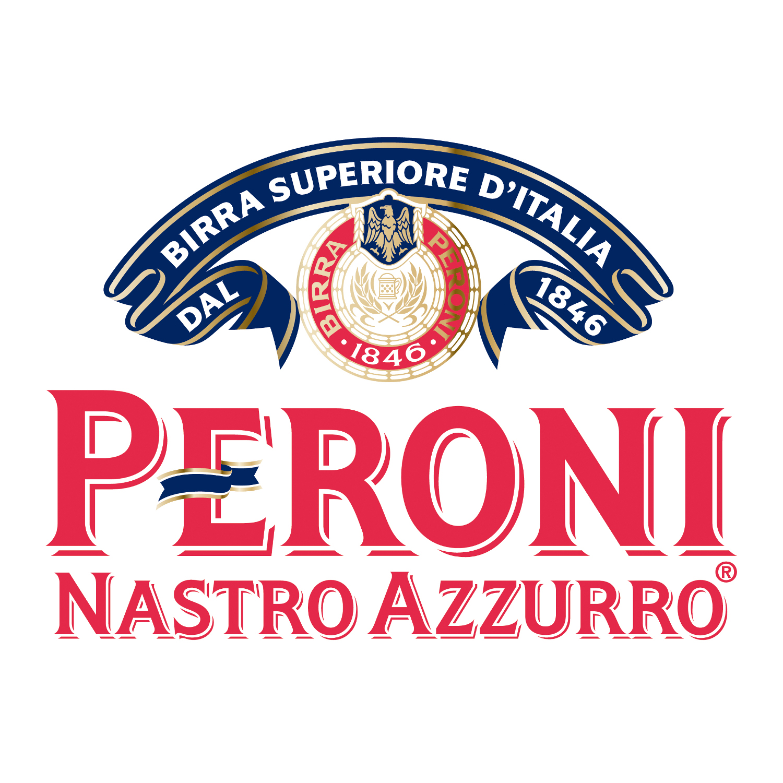 Peroni_LogoSQUARE.jpg