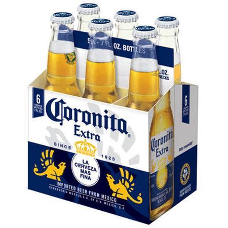 Corona Extra.jpg