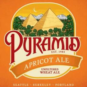 Pyramid Apricot Ale.jpg