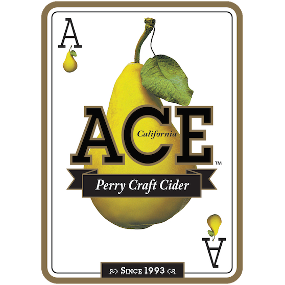 Ace Pear Cider.png