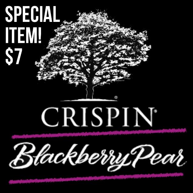 Crispin Blackberry Pear.jpg