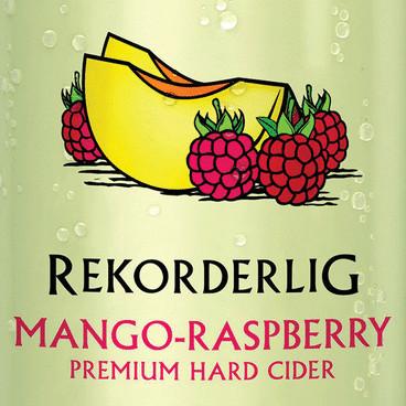 Rekorderlig Mango Raspberry.jpg