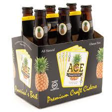 Ace Pineapple Cider.jpg