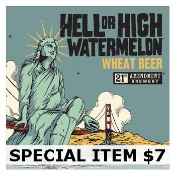 21st Amendment Hell or High Watermellon.png