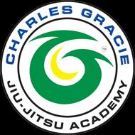 Charles Gracie Jiu Jitsu.png