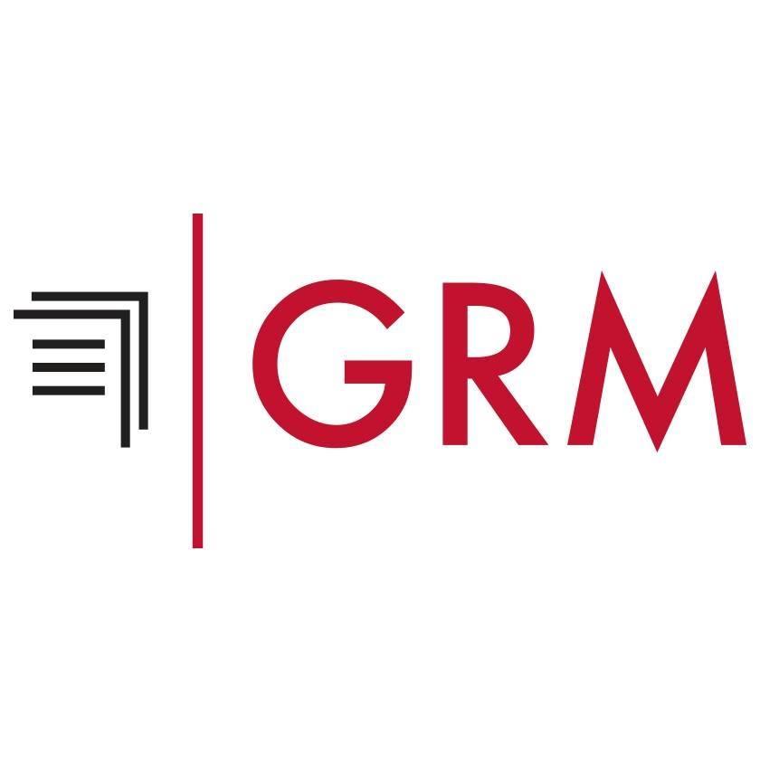 GRM Document Mgmt.jpg