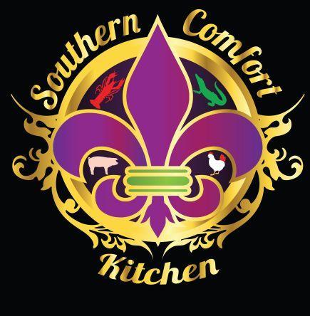 Southern Comfort Kitchen.jpeg