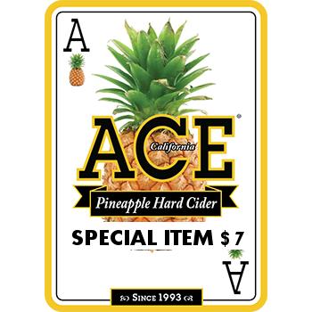 Ace Pineapple Cider - Logo.png