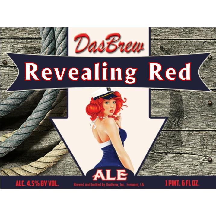 Das Brew Revealing Red.jpg