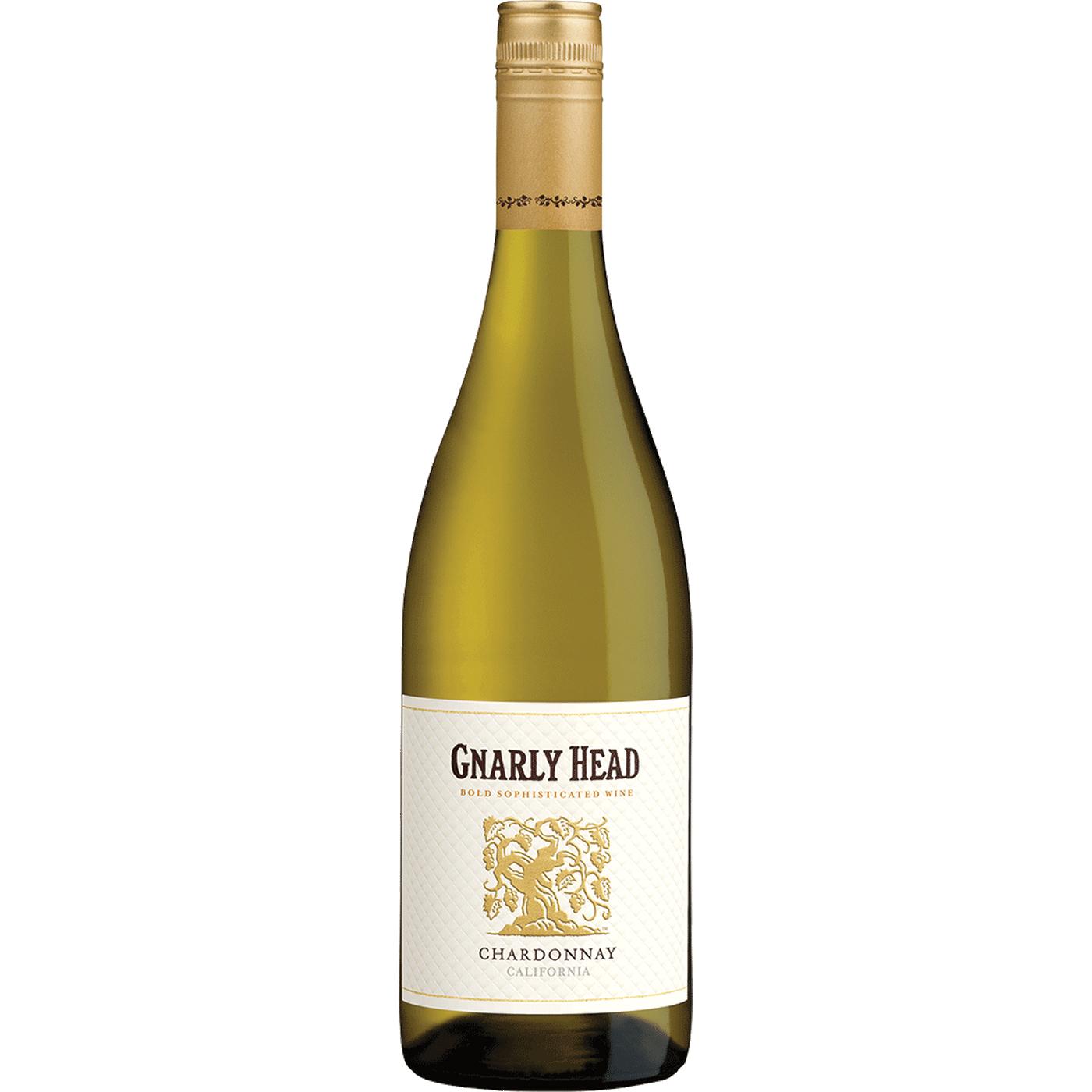 Gnarley Head Chardonnay - Bottle.png