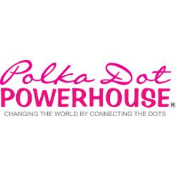 Polka Dot Powerhouse.png