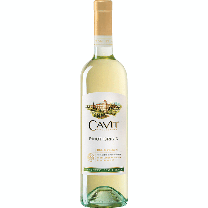 Cavit Pinot Grigio - Bottle.png