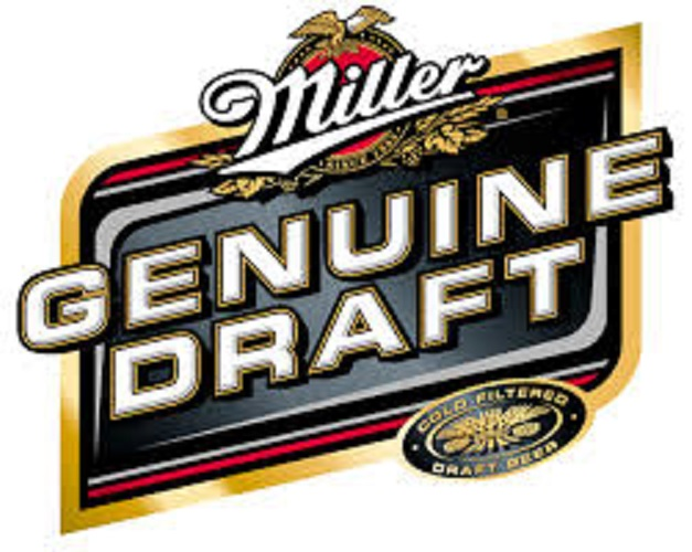 Miller Draft.jpeg